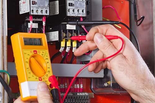 électricien bayonne biarritz